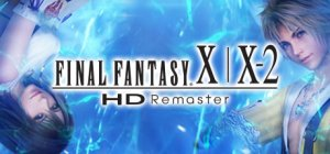 Final Fantasy X | X-2 HD Remaster per PC Windows