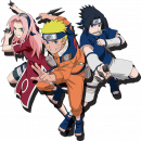 Naruto Shippuden: Ultimate Ninja Blazing disponibile anche in Italia da oggi