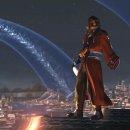 I modder stanno già lavorando per portare Final Fantasy X HD Remaster a 60 fotogrammi, ma ci vorranno mesi