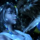 Final Fantasy X | X-2 HD Remaster ha venduto più di centomila copie su PC