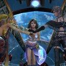 Final Fantasy VII, IX, X e X-2 HD in uscita anche su Xbox One