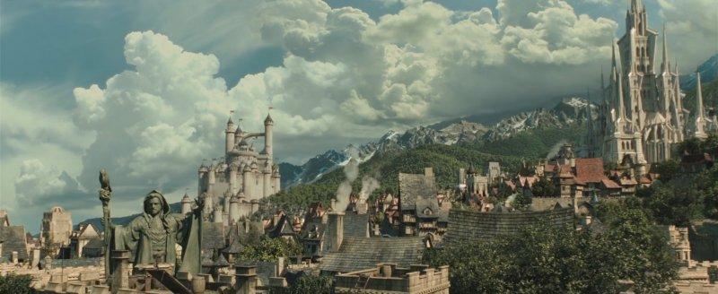 Cosa c'è da sapere sul film di Warcraft