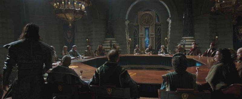 Warcraft: L'inizio secondo noi