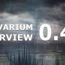Survarium - Un video sull'aggiornamento 0.42