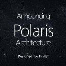 AMD conferma che PlayStation 4 NEO monterà una GPU Polaris 10?