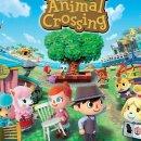 I titoli mobile su Animal Crossing e Fire Emblem saranno entrambi free-to-play