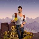 Uncharted: Fortune Hunter si aggiorna con nuovi livelli e contenuti vari