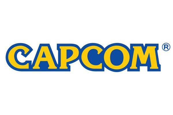 Capcom: inferno e ritorno