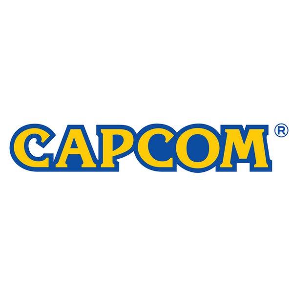 Capcom punta al mercato globale con titoli tripla A, quello nipponico è ormai molto piccolo