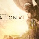 Civilization 6 giocabile gratuitamente per due giorni per il lancio di Gathering Storm