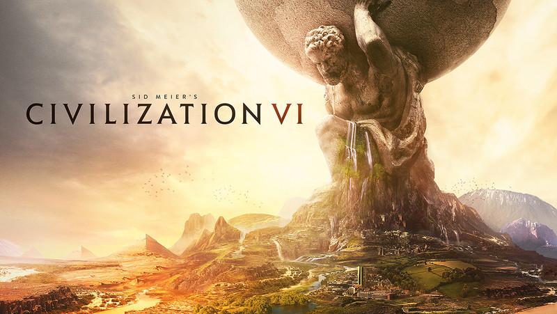 Ritorno alla civiltà