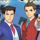 Disponibile su eShop la demo di Phoenix Wright: Ace Attorney - Spirit of Justice