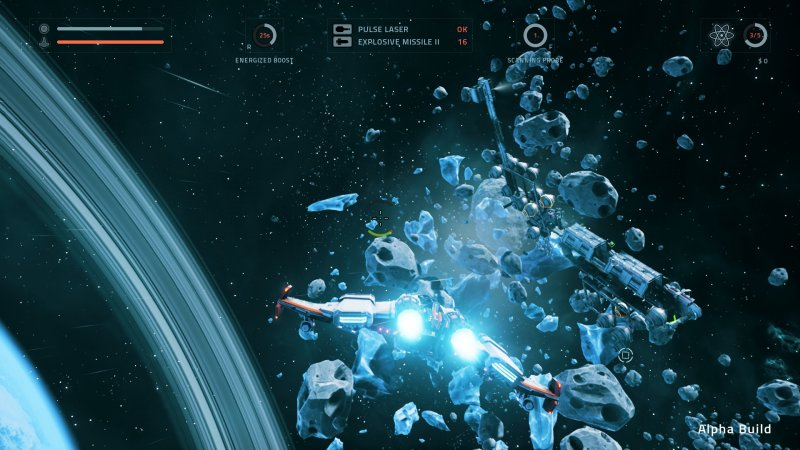 Il programma Xbox Game Preview debutterà su Windows 10 con Everspace