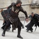 Assassin's Creed - Il film
