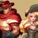 Wild Guns Reloaded annunciato per PlayStation 4