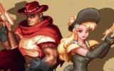 Gli sviluppatori di Wild Guns Reloaded stanno lavorando a un altro remake - Notizia