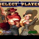 Wild Guns Reloaded si mostra con un trailer per l'E3 2016