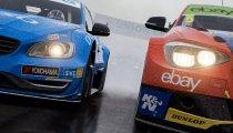 Forza Motorsport 6: Apex - Videoanteprima