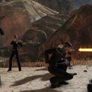 Star Trek Online - Trailer di presentazione delle versioni console