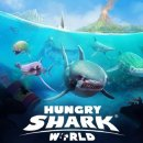 10 milioni di download in una settimana per Hungry Shark World di Ubisoft