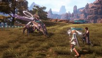 Edge of Eternity  - Un video di gameplay