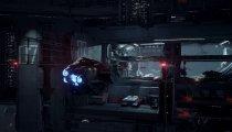 Dreadnought - Il trailer della Closed Beta