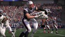 Madden NFL 17 - Il primo trailer
