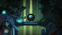 Faeria - Il trailer della versione Accesso Anticipato