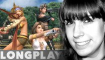 Final Fantasy X | X-2 HD Remaster - Long Play
