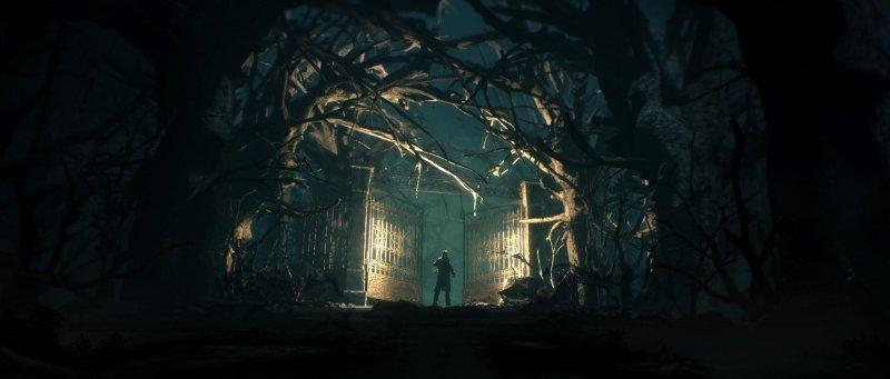 Call of Cthulhu, la recensione per PS4 dell'incubo di Lovecraft