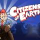 Citizens of Earth rimosso dall'eShop, una vulnerabilità consentiva l'installazione di homebrew