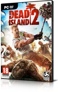 Dead Island 2 per PC Windows