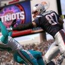 E3 2016 - Il trailer di Madden NFL 17