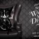 Il trailer di lancio di She Wants Me Dead