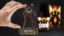 DOOM Collector's Edition - Unboxing