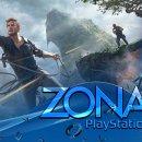 Zona PlayStation torna su PlayStation 3, PlayStation 4 e PlayStation Vita