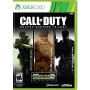 Annunciato Call of Duty: Modern Warfare Trilogy per Xbox 360 e PlayStation 3
