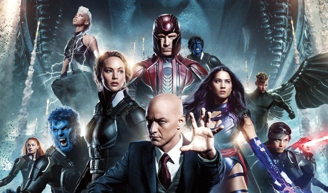I migliori giochi degli X-Men