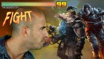 La Pierpolemica - Perché uccidere Titanfall 2 a favore di Battlefield 1?