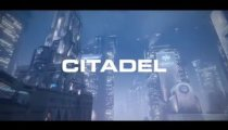 Toxikk - Un video per la mappa Citadel
