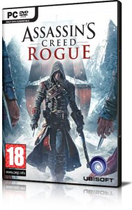 Assassin's Creed: Rogue per PC Windows