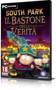 South Park: Il Bastone della Verità per PC Windows