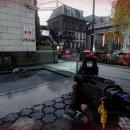 Presto Homefront: The Revolution avrà una demo e un aggiornamento per PlayStation 4 Pro