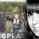 Marica scende in campo con il Long Play di Valkyria Chronicles Remastered
