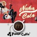 Pausa Caffè - 16 Maggio