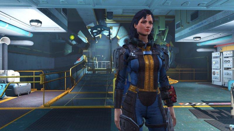 Fallout 4, Rocket League e Tomb Raider: Definitive Edition nei Deals with Gold di questa settimana