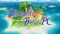 Phantom Brave - Trailer della versione Steam