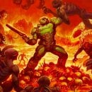 DOOM - Videorecensione