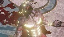 Shadow of the Beast - Trailer di lancio