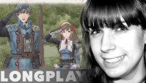 Valkyria Chronicles Remastered - Long Play